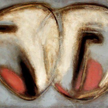Jarosław Gacka – galeria 2
