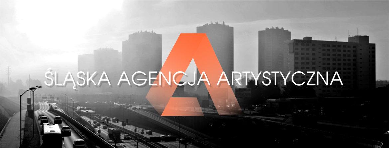 Śląska Agencja Artystyczna